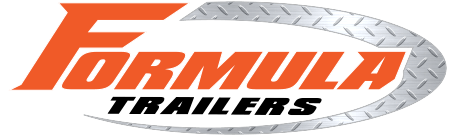 Logo for Formula Trailers