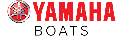Logo for Yamaha