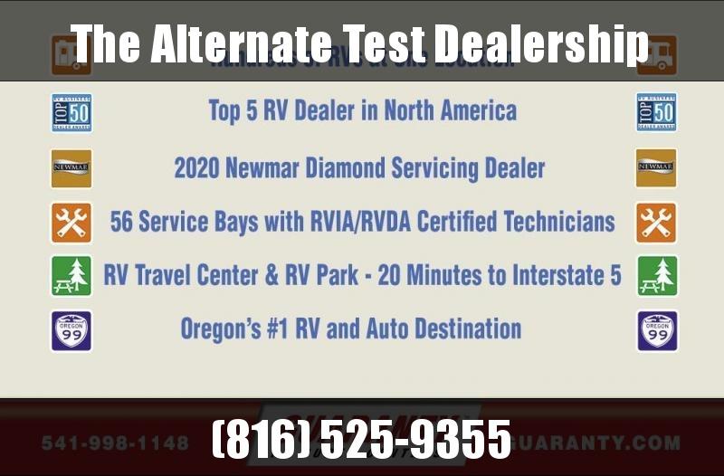 2013 Drv Elite Suites RSS38 - Guaranty RV Fifth Wheels - PT3890