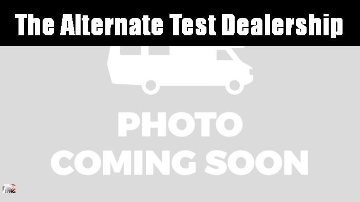 2004 Komfort Komfort 23T - Pre-Auction Specials - WPT4022