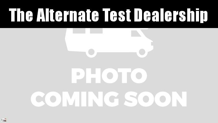 1995 Fleetwood Pace Arrow CORONADO - Pre-Auction Specials - WT41015A