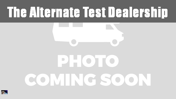 2013 Eclipse Evolution 26FBS - Guaranty RV Trailer and Van Center - PT3921A