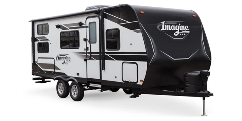 2020 Grand Design Imagine XLS 17MKE - Sturtevant, WI - 14188A  - Burlington RV Superstore