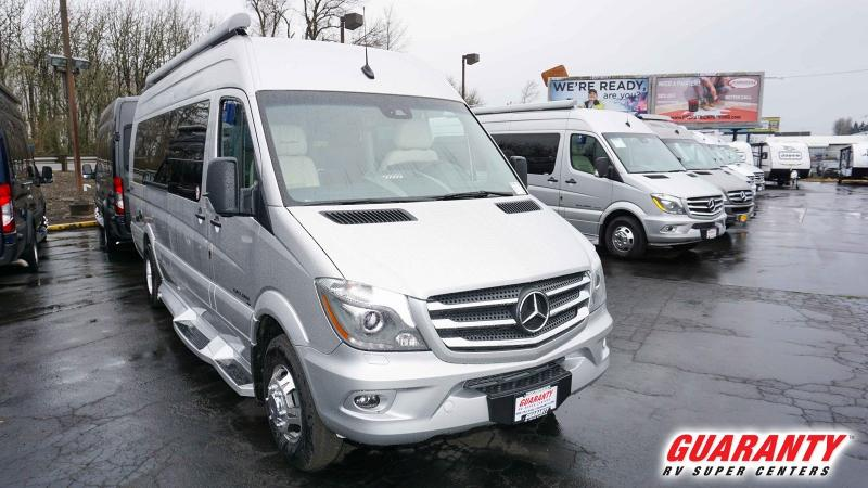 2019 Coachmen Galleria 24A - RV Show - T40028