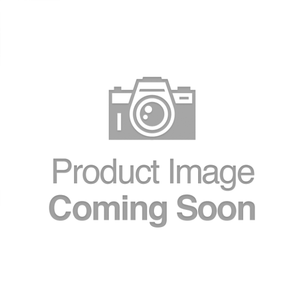 New 2021 Load Trail 6ft x 12ft 3.5k Single Axle  Bumper Pull Utility   (Black)