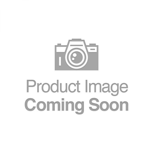 New 2021 Rock Solid 7ft x 12ft 7k Tandem Axle  Bumper Pull Enclosed w/6ft walls (Charcoal)