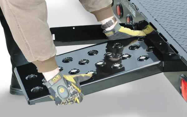 "2021 Sure-Trac 83""x20 Steel Floor Car Hauler"