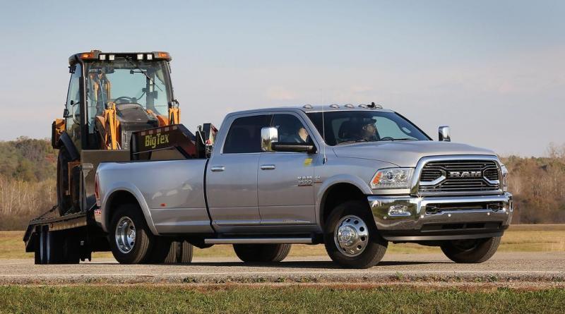 2021 Big Tex Trailers 22GN-30+5MR Equipment Trailer 23.9K