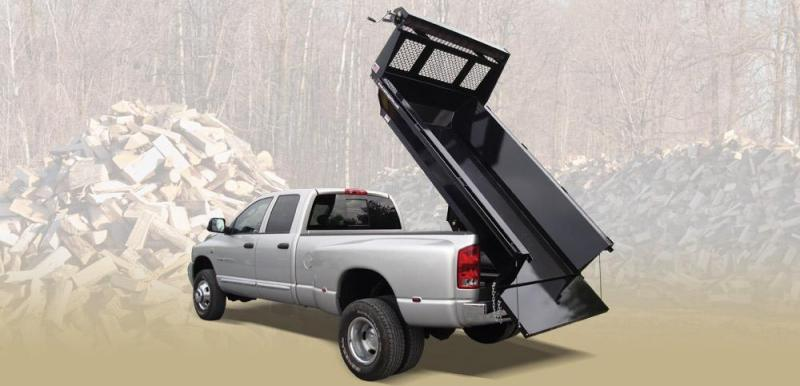 Cam Superline Dump Insert