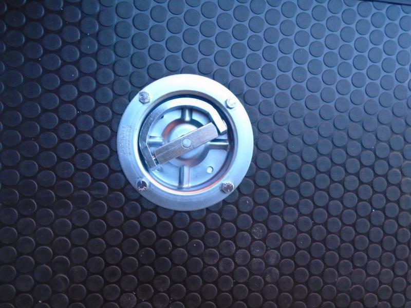 2021 CARGOPRO PINNACLE 8.5X24 TOP OF THE CAR HAULER