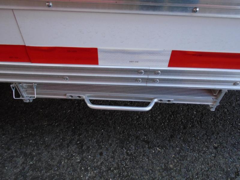 2019 CargoPro Trailers C8.5X28CH-IF Car / Racing Trailer