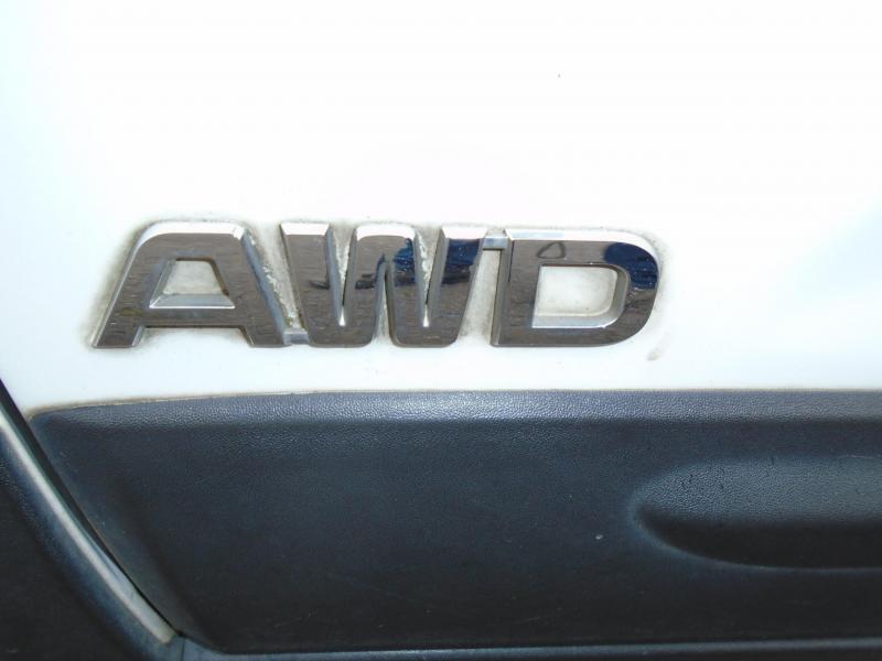 2015 Kia SORENTO LX 4X4 SUV