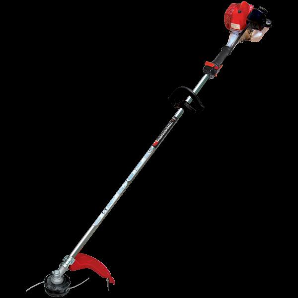 2021 Maruyama B230L Lawn Equipment