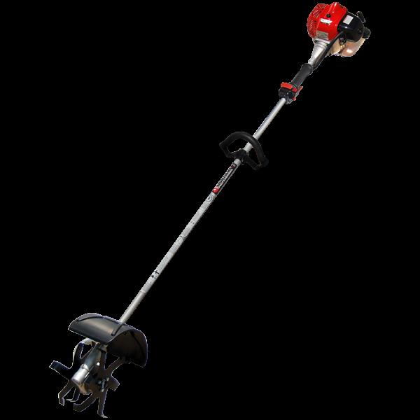 2021 Maruyama T300 Lawn Equipment