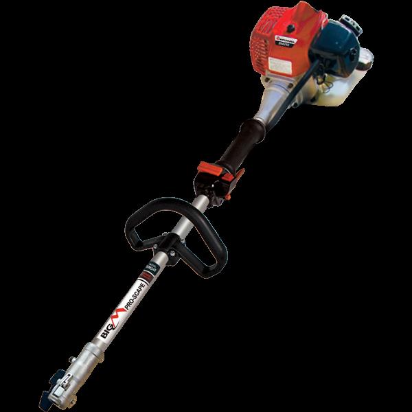 2021 Maruyama BM240 Lawn Equipment