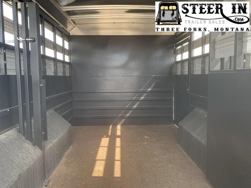 2019 Logan Coach LIMITED 812 16 COMBO VR TOUR