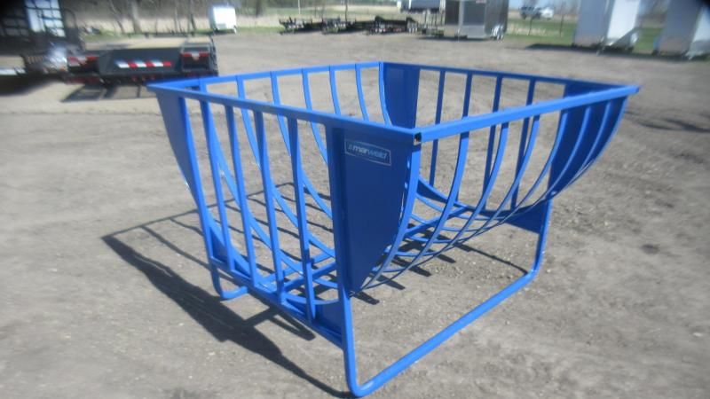 2021 Other Basket Feeder for Sheep Livestock