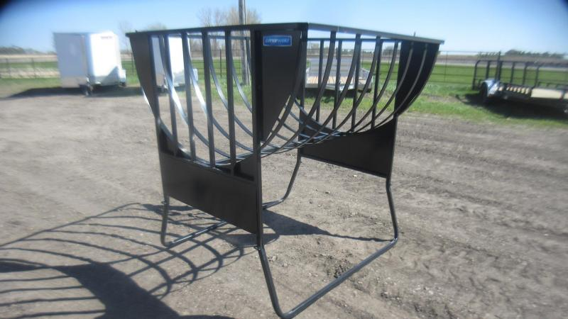 2021 Other Baket Feeder for Horses Livestock