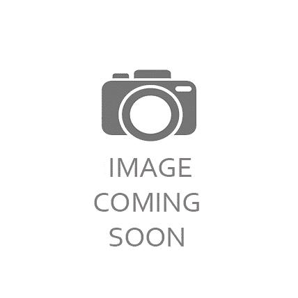 7x16 Tandem Axle Enclosed 7k Cargo Trailer