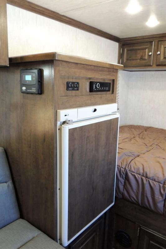 2021 Sundowner Trail Blazer 1869 RV
