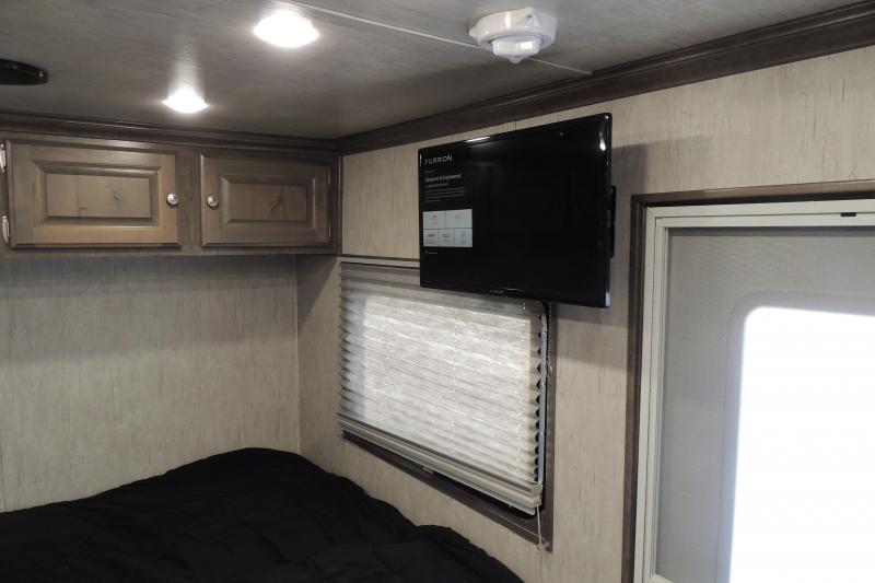 2021 Sundowner Trail Blazer 1669 RV
