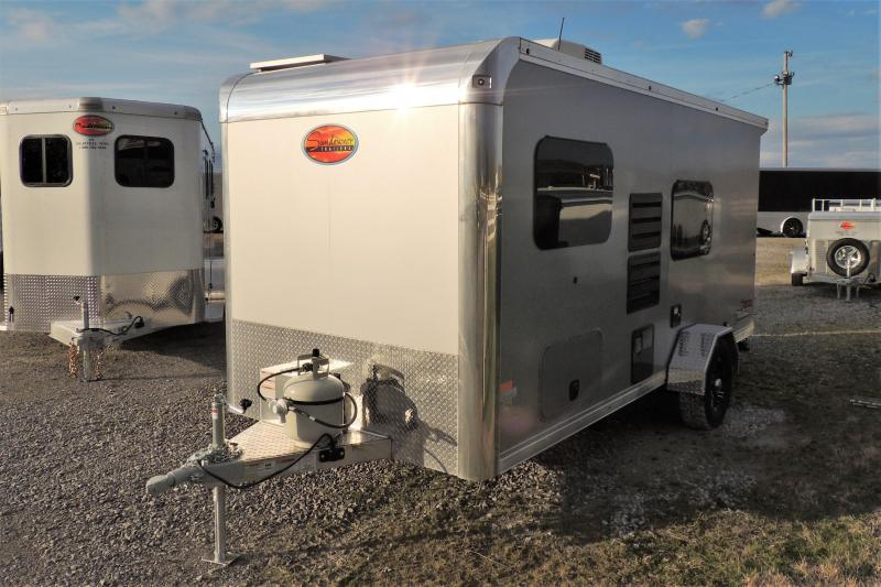 2021 Sundowner Trail Blazer 1669 RV