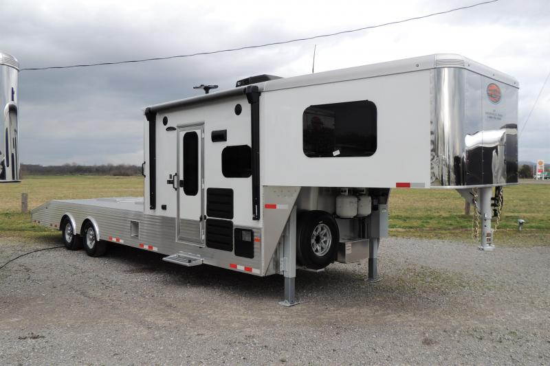 2021 Sundowner 1786KM20 Toy Hauler