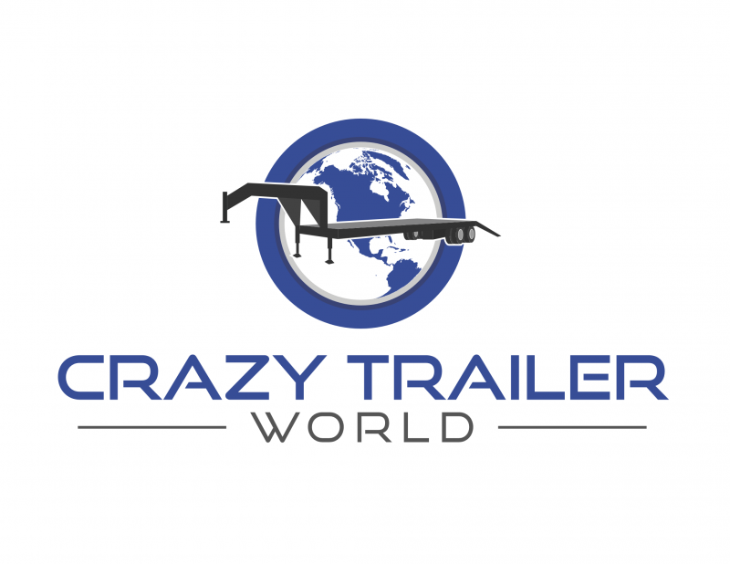 2022 Load Trail 14' GN Dump Trailer