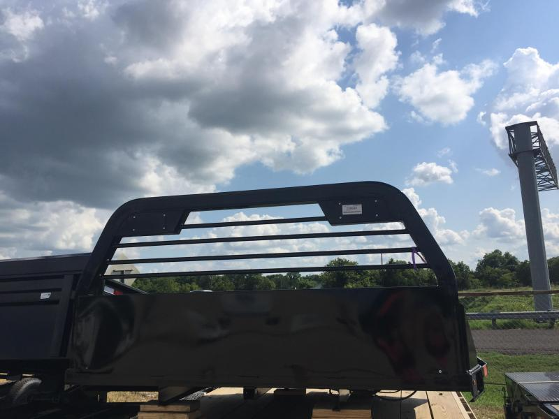 2021 Other SD Truck Bed