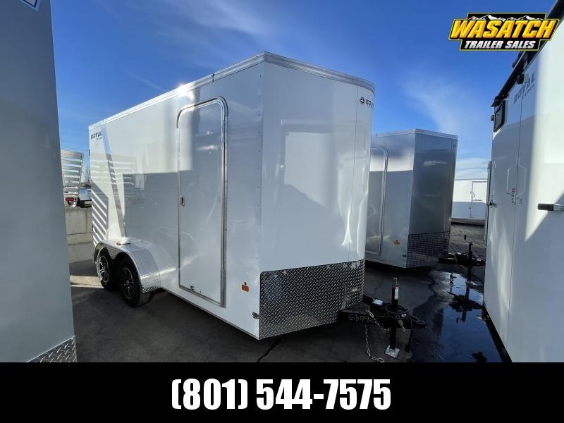 Southland 7x14 Royal Enclosed Cargo