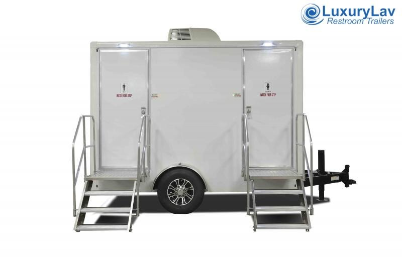 102 A OI Restroom Trailer