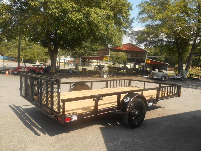 83x12 ATV 1-3500 lb.