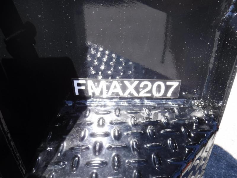 FMAX207 102x28