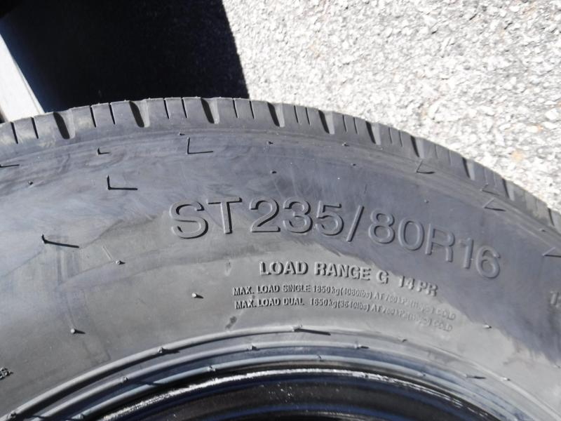 102 X35 12 Hyd Dove Tail