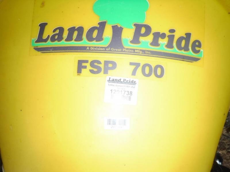 2000 Other Farm /Equipment Farm / Ranch