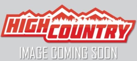 2021 High Country XPRESS 7X24 SNOW Snowmobile Trailer