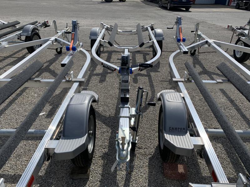 2022 Triton LTWCI Watercraft Trailer