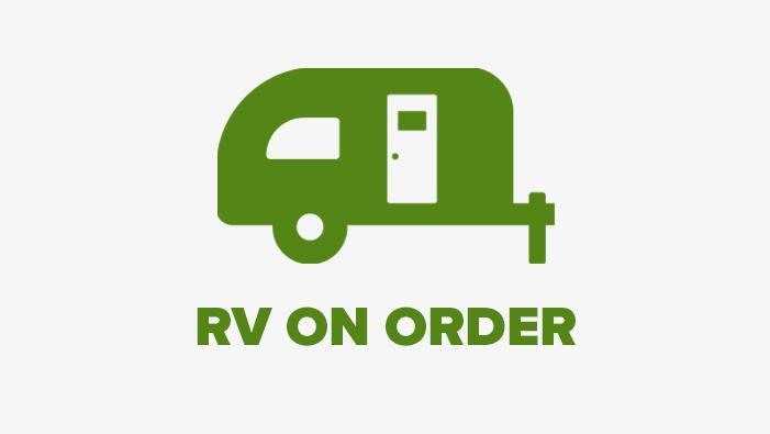 2021 Keystone RV Sprinter Limited 3530DEN