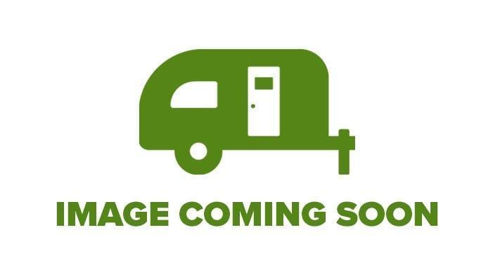 2021 Highland Ridge RV Open Range OT323RLS