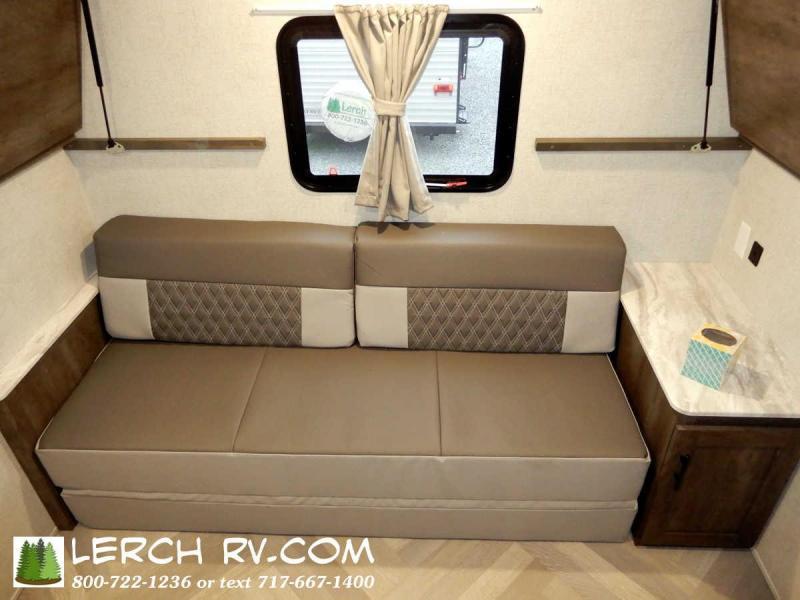 2021 Forest River Salem Cruise Lite 28 VBXL