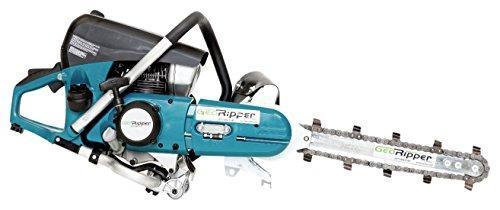 "Makita Mini Trencher - 1.5"" - model EK7651H"