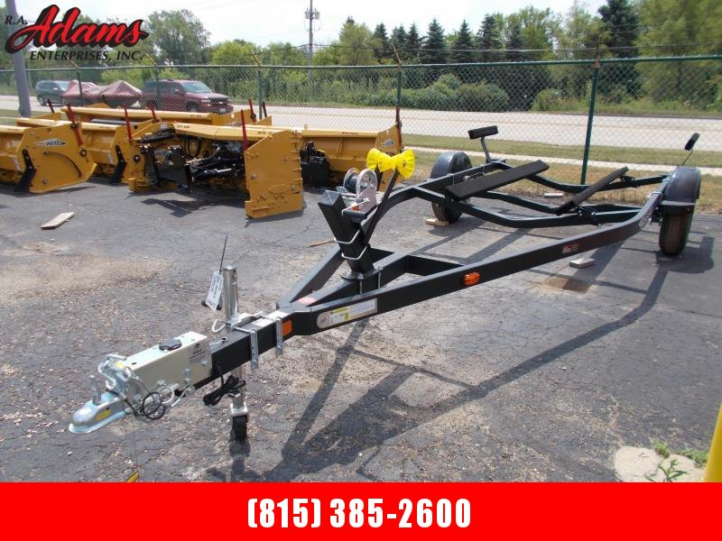 2021 Yacht Club 1830B Boat Trailer