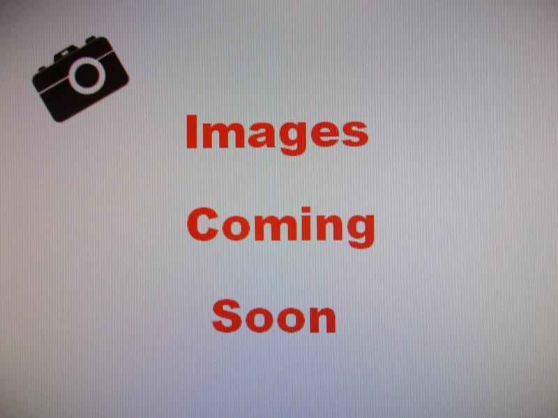 2021 Big Tex 14OA-20 Equipment Trailer