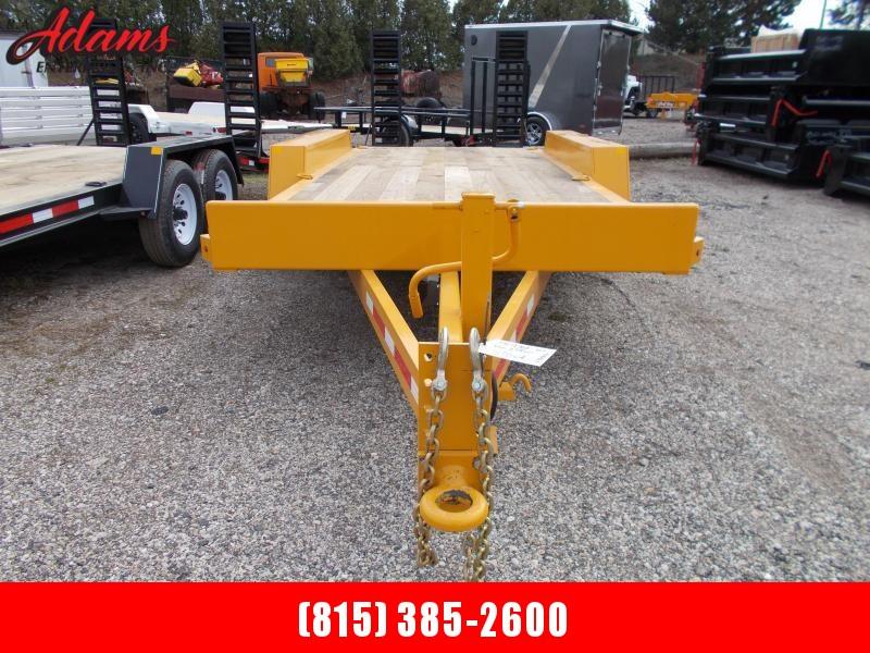 2021 RediHaul FSL1736E-102 Equipment Trailer