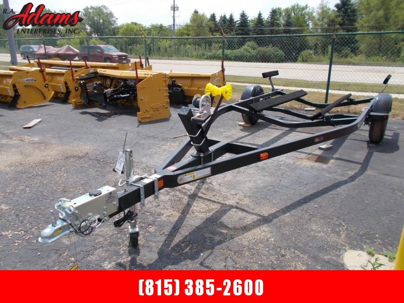 2021 Yacht Club 1830BG Boat Trailer