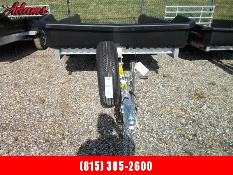 2021 Floe CM-XRT-13 Utility Trailer