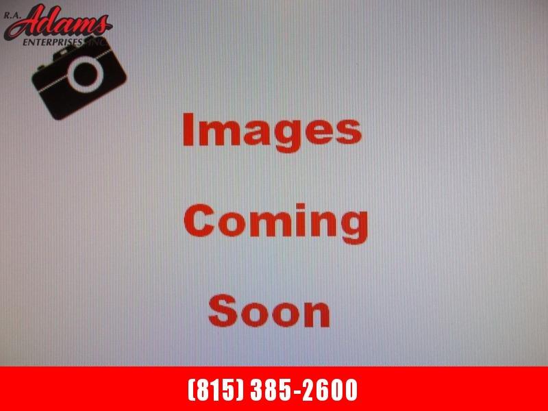 2021 Floe CM-XRT-11 Utility Trailer