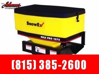 SnowEx Sand-Pro Spreader SP-1575