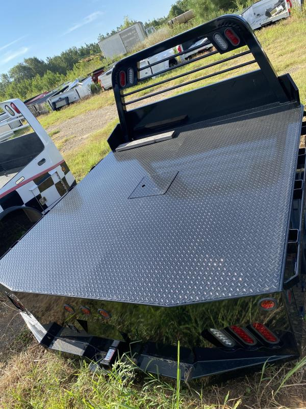 2020 Norstar Norstar Truck Bed Truck Bed