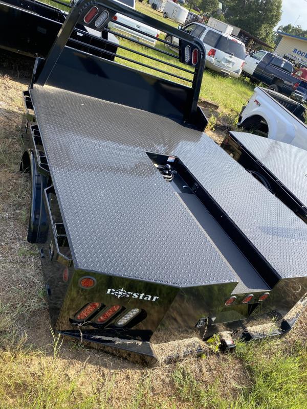 2021 Norstar Norstar Truck bed Truck Bed